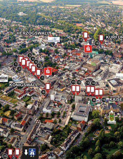 city netz recklinghausen 3